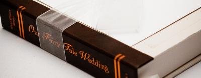 Disney Wedding Vendor Directory