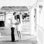 Magical Day Engagement Gallery