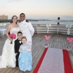 Magical Day Disney Vow Renewal Gallery