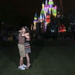 Magical Day Disney Proposal Gallery
