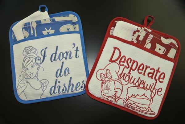 Wedding Gift Ideas Disney : wedding guest gift ideas Quotes