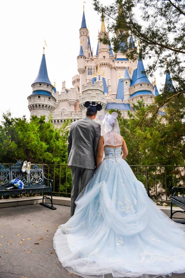 Magical Day Weddings  Magic Kingdom Disney Wedding. Top 20 Solitaire Lady Wedding Rings. Criss Cross Rings. Old Gold Wedding Rings. $25000 Engagement Rings. Pear Wedding Rings. Alternative Style Wedding Rings. Gemstone Rings. 1.2 Carat Wedding Rings