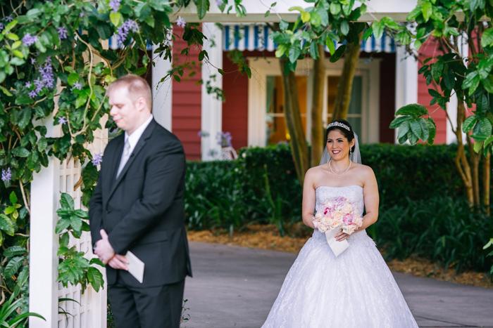 A-J-Wedding_LO (183 of 944)
