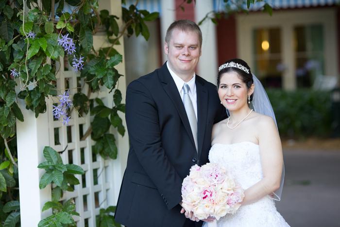 A-J-Wedding_LO (207 of 944)