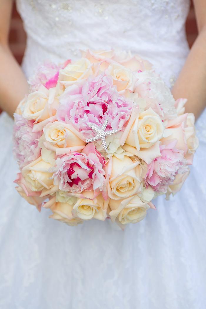 A-J-Wedding_LO (240 of 944)