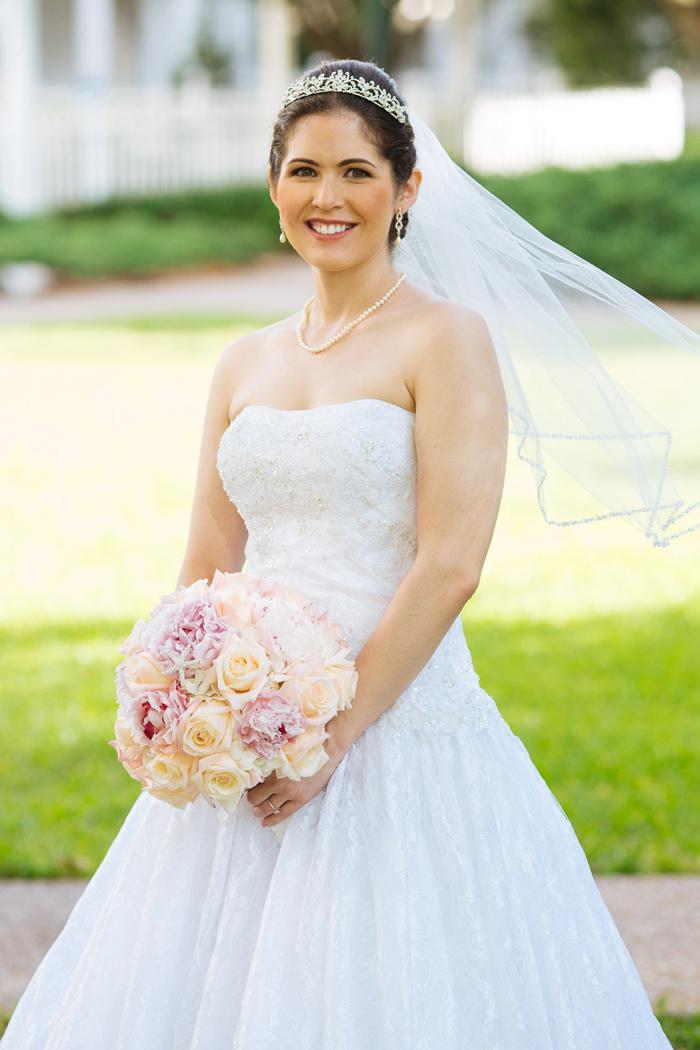 A-J-Wedding_LO (258 of 944)
