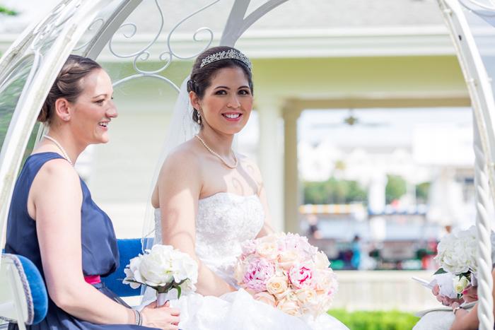 A-J-Wedding_LO (338 of 944)