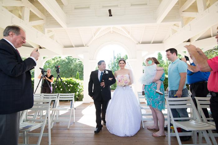 A-J-Wedding_LO (375 of 944)