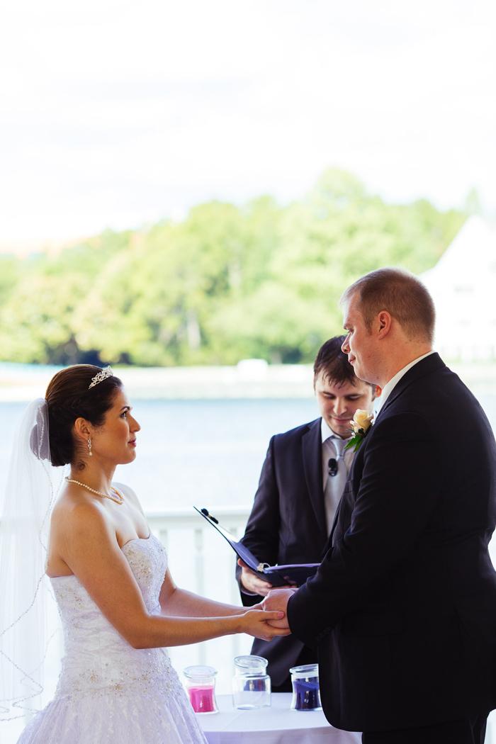 A-J-Wedding_LO (416 of 944)