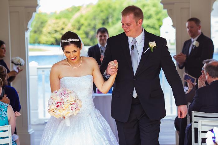 A-J-Wedding_LO (450 of 944)