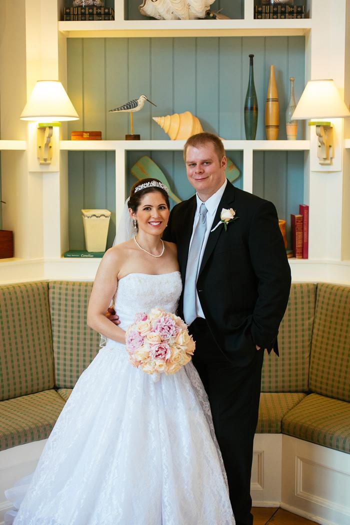A-J-Wedding_LO (581 of 944)