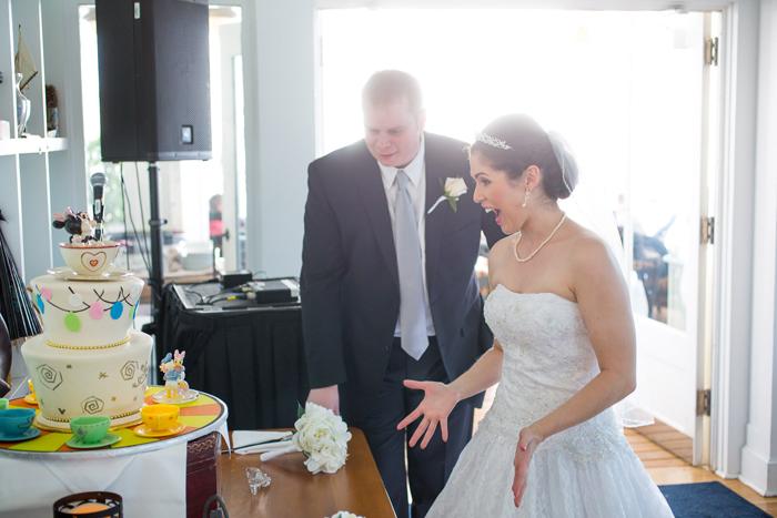 A-J-Wedding_LO (622 of 944)