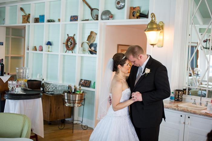 A-J-Wedding_LO (654 of 944)
