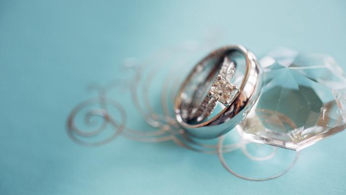 A-J-Wedding_LO (721 of 944)