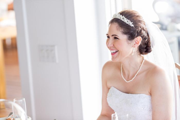 A-J-Wedding_LO (764 of 944)
