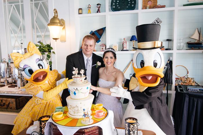 A-J-Wedding_LO (823 of 944)