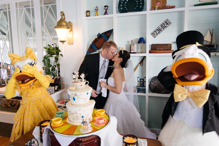 A-J-Wedding_LO (838 of 944)