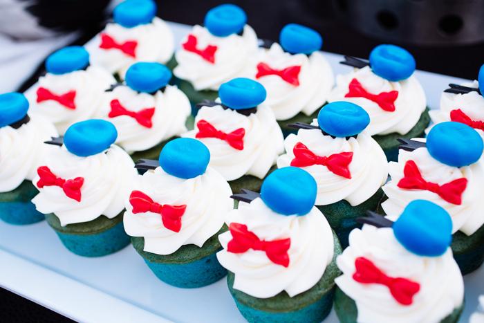 Epcot_Dessert_Party-1007