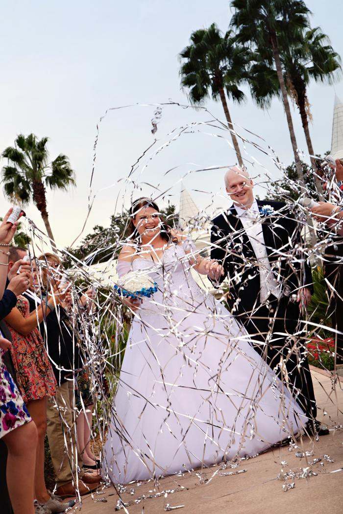 Tabitha and Paul Wedding - 0460